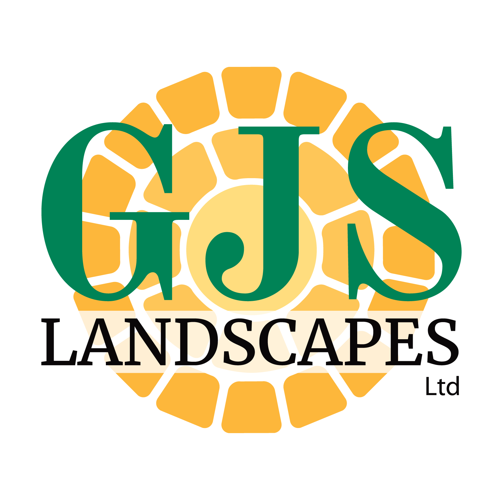 How to find GJS Landscapes Ltd., Unit 8,, The Parade Ground, Boundary Way, Yeovil,, Somerset,, BA22 8HZ, UK